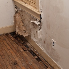 Bigstock_Water_Damaged_Interior_Wall_In_2784732